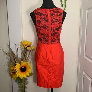 ***Host Pick****BB Dakota Lace Back Dress